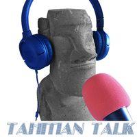 Tahitian Talk