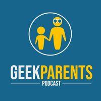 Geekparents