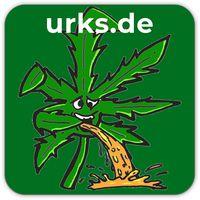 uRKs.de