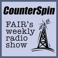CounterSpin