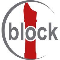 blockfloete.eu - der podcast