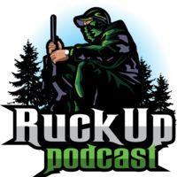 RuckUp Podcast