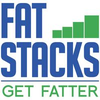Fat Stacks Podcast