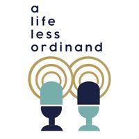 A Life Less Ordinand