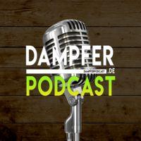 Dampferpodcast