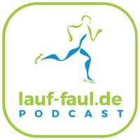 lauf-faul.de Podcast