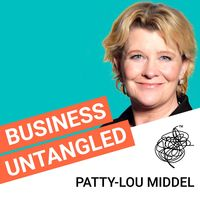 Business Untangled