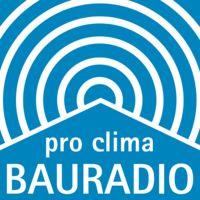pro clima Bauradio