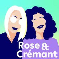 Rose & Crémant - der Feminismus Podcast.