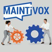 MaintiVox