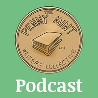 The Penny Mint Podcast