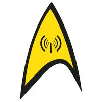 Trekcast - Der Star Trek Podcast