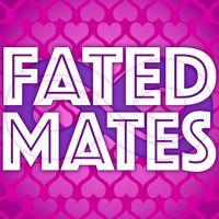 Fated Mates - A Romance Novel Podcast