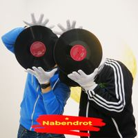 Nabendrot