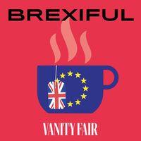 Brexiful