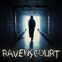 Ravenscourt
