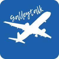 Reise-Wahnsinn Galley Talk