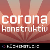 Corona Konstruktiv