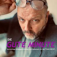 Die GUTE MINUTE