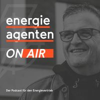 Energieagenten on Air