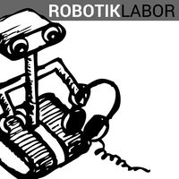 Robotiklabor