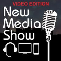 New Media Show (Video)