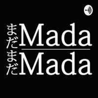 MadaMada