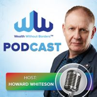 Wealth Without Borders Podcast