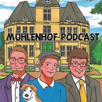 Der Mühlenhof-Podcast
