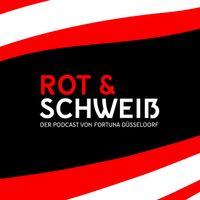 Fortuna Düsseldorf - Der Podcast von Fortuna Düsseldorf
