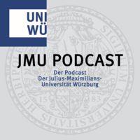 JMU Podcast