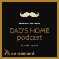 CLASSIC: Dad's Home Podcasts – THE BOWER SHOW