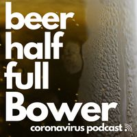 TBS VIDEOS – THE BOWER SHOW