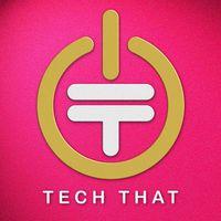Tech That