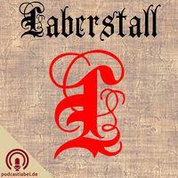Laberstall - Laberpodcast mit Wein