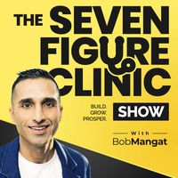 The 7 Figure Clinic Show