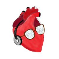 Herzkopfen