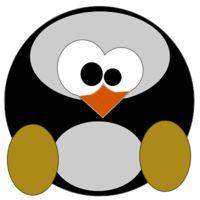 Linux Group News