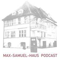 Max Samuel Haus