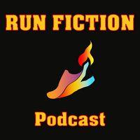 Run Fiction Podcast - Laufen / Trailrunning