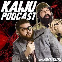 Kaiju Podcast