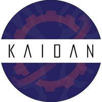 The Kaidan Network