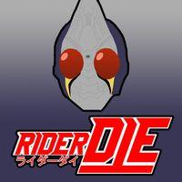 Rider Die