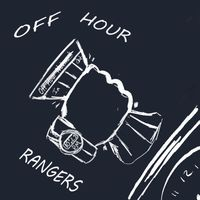 Off Hour Rangers