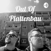 Out Of Plattenbau