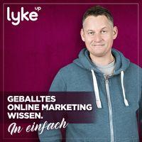 Geballtes Online Marketing Wissen - in einfach