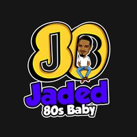 The Jaded 80s Baby Podcast