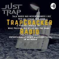 TrapCracker Radio Uncensored