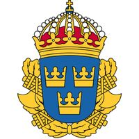 Polispodden Stockholm