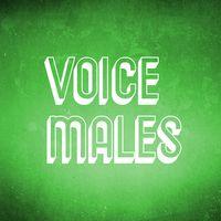 Voice Males